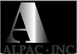 ALPAC, Inc.